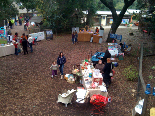 Yet another Craft Fair post