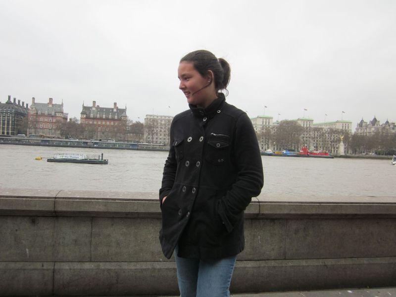 5April2011London - 221