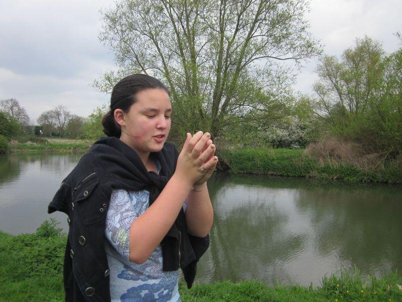 7April2011 - 042
