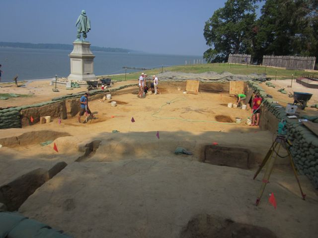 Jamestown1